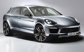 porsche models 2016 2017 porsche cayenne turbo release date and review car models