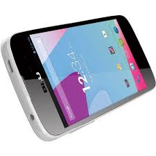 android phone unlocked neo 4 5 s330l dual sim android phone unlocked white black