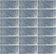 crushed glass tile backsplash u2013 100 crackle tile backsplash amazon com 3x6 brown beveled