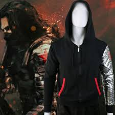winter soldier zipper hoodie price 60 00 u0026 free shipping