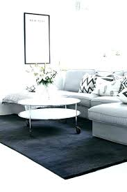 what color rug for grey sofa grey couch living room ideas rooms grey sofa room design with