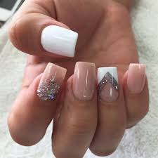 nail design ideas nail design best 20 acrylic nail designs ideas on