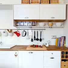 small kitchen storage solutions 7 clever storage ideas for a small kitchen