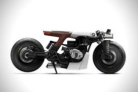 future honda barbara future custom motorcycles hiconsumption