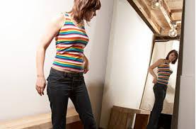 Cermin Dua Arah stillovemylife cermin skodeng di bilik persalinan tips mudah untuk