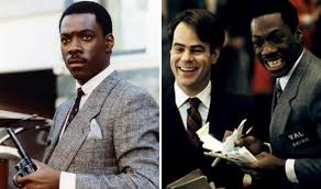 dan aykroyd trading places best place 2017