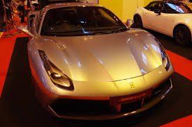 ferrari 488 modified file ferrari 488 gtb 24433655992 jpg wikimedia commons