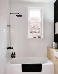 renovating bathrooms ideas bathroom renovating bathrooms ideas charming on bathroom regarding
