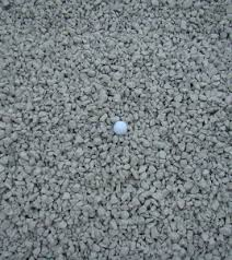 Price For Gravel Per Yard Indianapolis Driveway Stone Indianapolis Bulk Stone