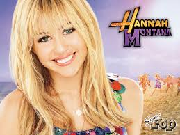 high quality hannah montana wallpaper full hd pictures