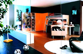 Dorm Themes by Accessories Excellent Bedroom Cool Dorm Room Ideas For Guys Home