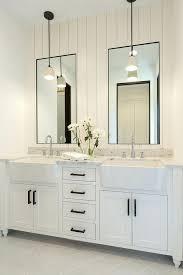 contemporary bathroom wall cabinet wall mounted tall bathroom