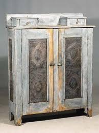 457 best primitive furniture images on pinterest primitive