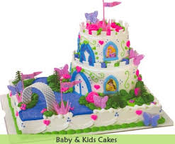 kids cakes birthday cakes molly moop