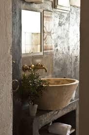 110 best beautifull bathroom sink images on pinterest bathroom
