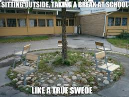 Landscaping Memes - swedes memes best collection of funny swedes pictures