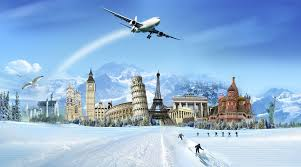 travel packages images Affordable travel packages flights tours hotels jpg