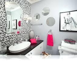 decorate a small bathroom girly bathroom sets enhafalluxsecrets info