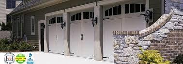 Overhead Door Harrisburg Pa United Garage Doors Columbus