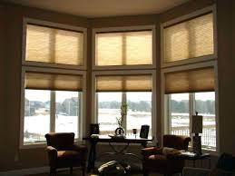 High Window Curtains Curtains For High Windows High Window Curtains Window