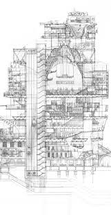Home Designer Architectural Review by Top 25 Best Architectural Review Ideas On Pinterest Collage