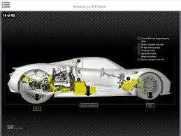 porsche 918 spyder specs boostaddict porsche 918 spyder brochure leaked pricing specs