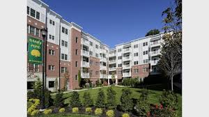 2 Bedroom Apartments For Rent In Nj Oakes Pond At Bloomfield Apartments For Rent In Bloomfield Nj