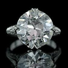 billige verlobungsringe 138 besten exquisite jewels bilder auf