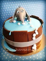 best 25 elephant cakes ideas on pinterest elephant baby shower