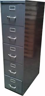 used file cabinets for sale near me file cabinets we buy and sell used office furniture