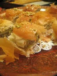 cours cuisine libanaise cours de cuisine libanaise a montpellier miladelice