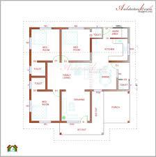 contemporary residential plan haammss