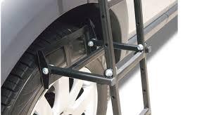 rhino rack folding ladder rfl rhino rack