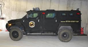 survival truck interior survival condo case study u2013 survival condo