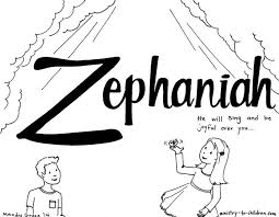 the mitten coloring page 37 best bible prophets images on pinterest bible stories