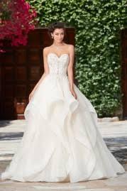 wedding dress designers uk wedding dresses view top wedding dress designers uk stockists