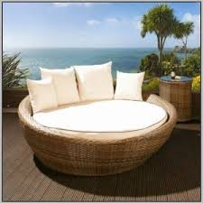 big lots patio chair cushions chairs home decorating ideas hash
