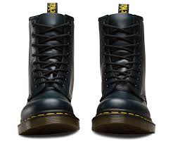 s country boots size 11 s 1460 smooth 1460 8 eye boots official dr martens store
