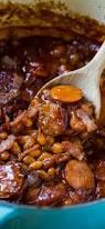 best 25 baked bean recipes ideas on pinterest best baked beans