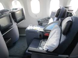 united airlines international carry on united airlines 787 dreamliner businessfirst review u2013 pat u0027s travel