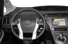 price of 2014 toyota prius 2014 toyota prius price photos reviews features