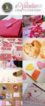 favorite valentine crafts for kids tinkerlab