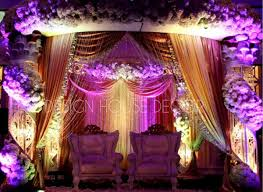 indian wedding house decorations design house decor new york indian wedding decor