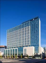 omni nashville convention center hotel features so ppg paints