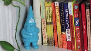 bookshelves floating built in u0026 styling ideas hgtv