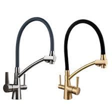 kitchen faucets australia water filter kitchen sink australia featured water filter