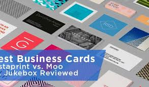 Vistaprint Business Cards Free Shipping Moo Business Cards Free Shipping Infocard Co