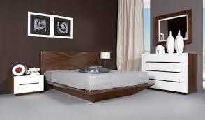 meuble elmo chambre meuble elmo chambre