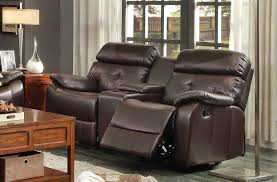 Leather Recliner Sofa Reviews Modern Curved Sofa Reviews March 2015