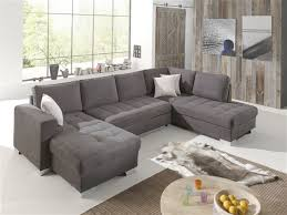 canapé kreabel salon salon d angle arles gris kreabel